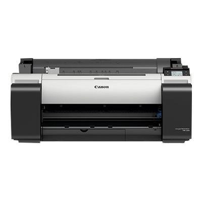 Canon imagePROGRAF TM-205 színes plotter nyomtató