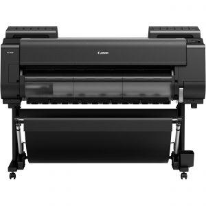 Canon imagePROGRAF PRO-4100 színes plotter nyomtató