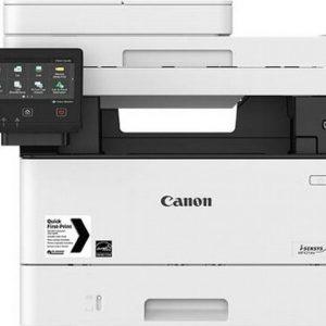 Canon iR1643if