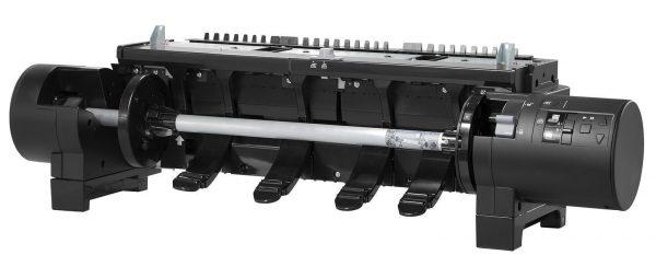 Canon RU-22 második tekercs egység TX-2000 nyomtatóhoz
