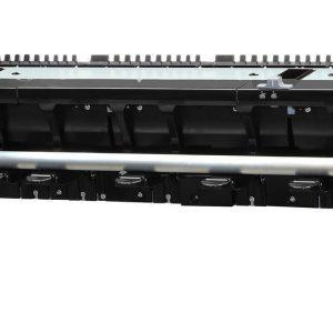 Canon RU-32 második tekercs egység TX-3000 nyomtatóhoz
