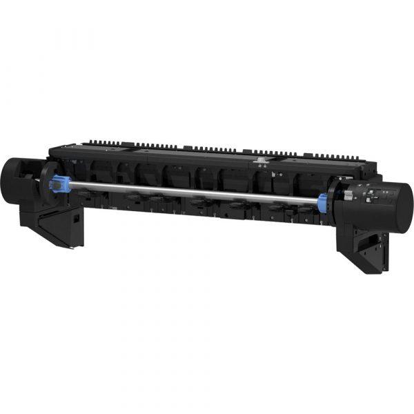 Canon RU-42 második tekercs egység TX-4000 nyomtatóhoz