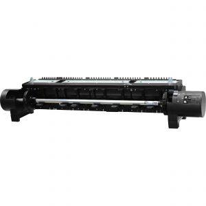 Canon RU-43 második tekercs egység PRO-4100 és PRO4100s nyomtatóhoz